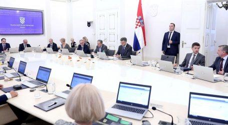 """VLADA Ministarstvo uprave i DZS utvrđuju broj potpisa za referendum """"67 je previše"""""""