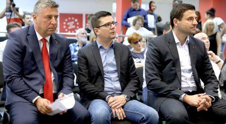 VIDEO – SDP PROTIV KORUPCIJE: Prijeđimo s riječi na djela!