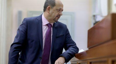 VIDEO – Prof. Lovrinović nastavlja s oštrim kritikama