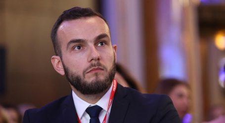 BUDUĆI MINISTAR: Josipom Aladrovićem bavilo se Povjerenstvo za sukob interesa