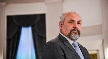 HSU na predsjedničkim izborima podržava Milanovića
