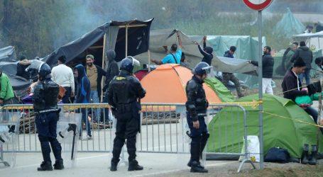 """BBC objavio reportažu o postupanju HR policije prema migrantima: """"Pretučeni i opljačkani"""""""