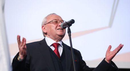 """AZIMOV """"Nitko u Hrvatsku ne može investirati koliko može Rusija, ni EU ni SAD"""""""