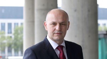 Kolakušić kaže da nije podržao von der Leyen zbog neravnopravnosti u EU-u