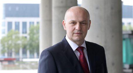 """KOLAKUŠIĆ: """"Kandidaturu za predsjedničke izbore, plan i program objavljujem u listopadu"""""""