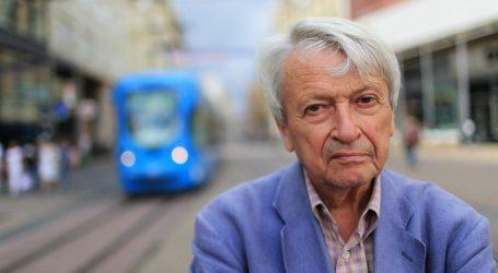 EKSKLUZIVNO: Tko je tko i odakle: Strani velikani hrvatske kulture