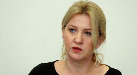 NOVAKOVIĆ 'Odluka povjerenstva o Karamarku ostaje kakva jest'