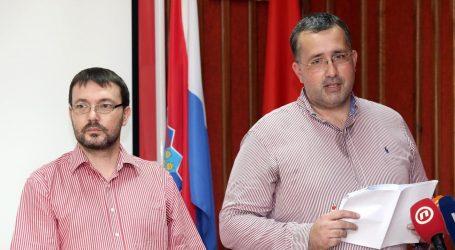 Antikorupcijski plan SDP-a: Ojačati ulogu Povjerenstva za odlučivanje o sukobu interesa