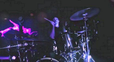 VIDEO: Grupa Papa Roach cijeni svoje obožavatelje