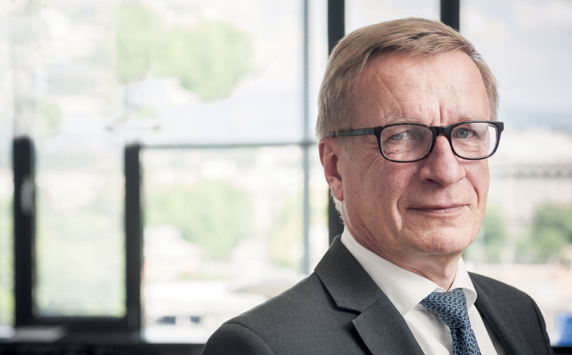 pravila za finska druženja izlazi s fakenhamom