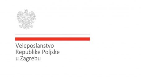 Prigodnim videom Veleposlanstvo Poljske proslavilo 100 godina diplomacije u Zagrebu