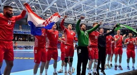 """VIDEO – DOMINIKOVIĆ: """"Čestitam dečkima što su sve uspjeli izdržati"""""""