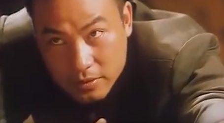 VIDEO: Simon Yam Tat-wah napadnut na eventu u južnoj Kini