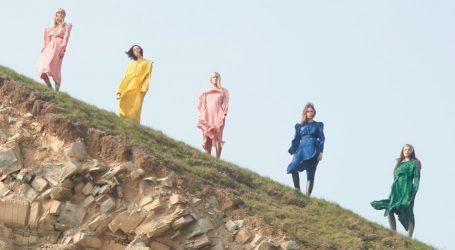 Stella McCartney surađuje sa članicama Extinction Rebelliona