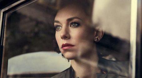 Vanessa Kirby bi mogla tumačiti lik Catwoman