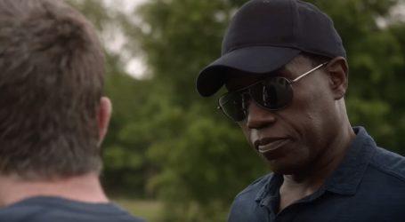 VIDEO: Wesley Snipes će glumiti u nastavku  legendarnog filma