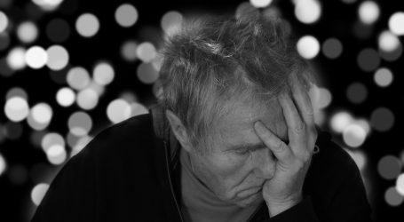 NE PANIČARITE! Malo zaboravnosti ne znači odmah demenciju