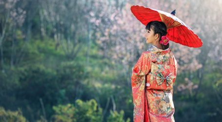 DOSSIER: JAPANCI U HRVATSKOJ  Novi život, nove karijere