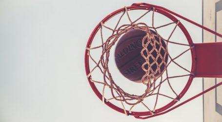 NBA: Durant i Irving i službeno u Netsima