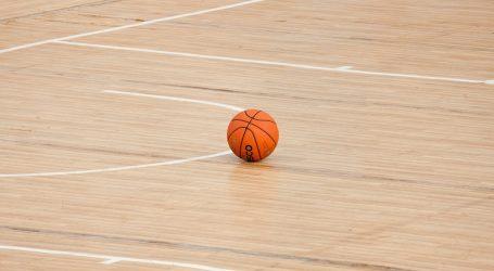 Belgija prekinula prvenstva u košarci i odbojci