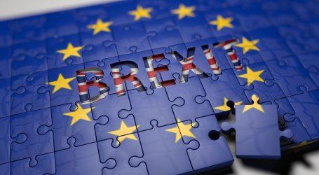 PESIMIZAM Britanski pregovarač za brexit stigao u Bruxelles