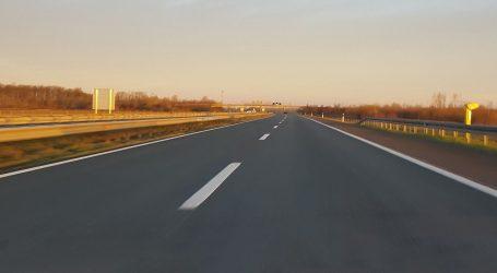 HAK: Tijekom jutra očekuje se pojačan promet u smjeru mora