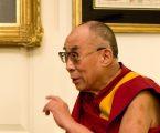 FELJTON: Dalaj Lama i Desmond Tutu o vječnom putu ka sreći