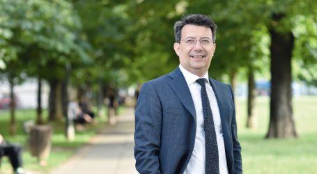 UHLIR: 'Laž je kada Bandić kaže da samo Zagreb treba suglasnost'