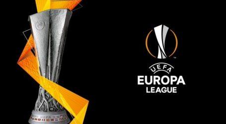 SANKCIJE: UEFA izbacila belgijski KV Mechelen iz Europske lige