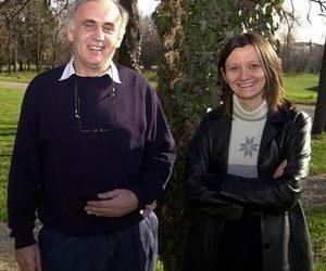 EU će financirati otkriće hrvatskih fizičara