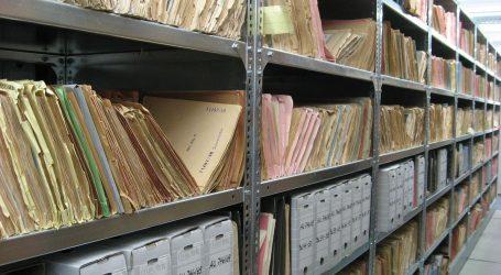DOSJE 'ROSENHOLZ' UZDRMAO NJEMAČKU: Uhićen prvi Stasijev ubojica