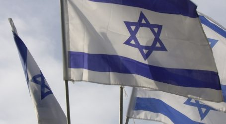 Izraelski ministar izjavio da je Izrael jedina država koja ubija Irance