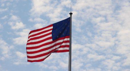 DRAMA NAREDNIKA JENKINSA PRED RASPLETOM: 40 burnih godina najslavnijeg američkog dezertera