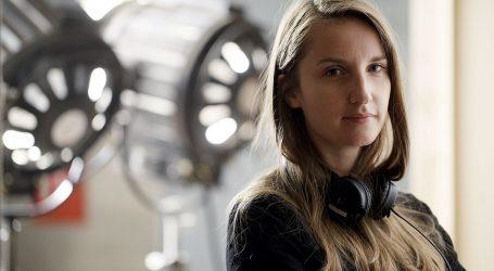 MENART: 'Moj film poručuje mladima da preuzmu stvari u svoje ruke'