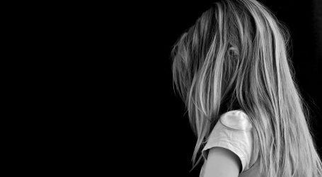 SKANDAL U ITALIJI: Socijalni radnici optuživali roditelje za seksualno zlostavljanje da im otmu djecu