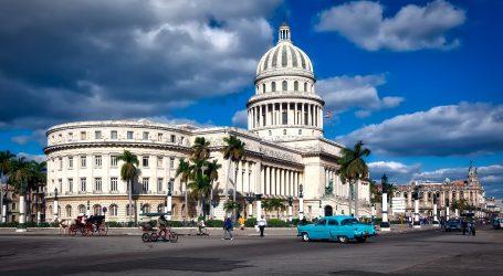 Kubanski parlament odobrio izborni zakon koji predviđa dužnost premijera