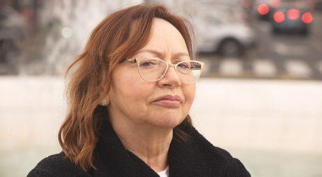 LINIJA ŽIVOTA: Plenkovićev krug – od ZDS-a u Jasenovcu do ZDS-a u Kninu
