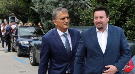 Novi šok u HDZ-u: Nakon ostavki Kuščevića i Gorana Marića najavljuju uhićenja