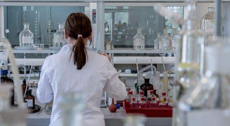 OTKRIVENE TAJNE GENA: DNK labos u lovu na nevjerne žene
