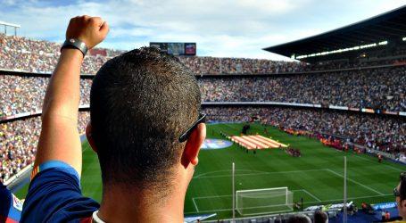 Predsjednik La Lige protivi se povratku Neymara u Barcelonu