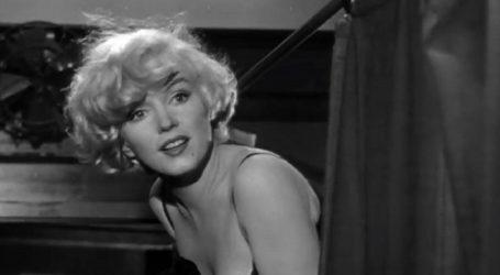 FELJTON: Zadnji sati neponovljive Marilyn Monroe