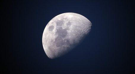 Indija će u ponedjeljak lansirati najjeftiniju misiju na Mjesec