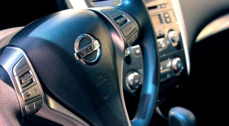 Nissan otpušta više od deset tisuća radnika