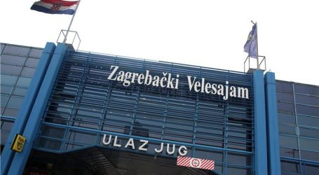 Udruge pozivaju Ministarstvo graditeljstva da obustavi zagrebački GUP