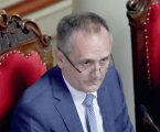 OPERACIJA: Kako je počelo rušenje tajnog pakta Plenković-Bandić o GUP-u