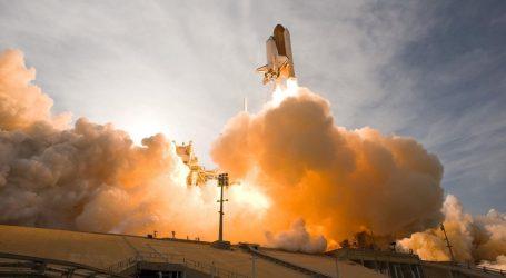 'Astronomska' korupcija u ruskom svemirskom sektoru
