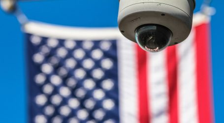 Iran tvrdi da je uhitio špijune CIA-e