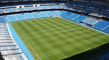 Real Madrid osuđen u Omanu zbog prevare s utakmicom legendi