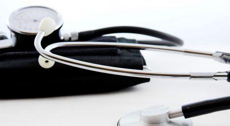 ELITNA STRUKA PRED KOLAPSOM: Anatomija pada hrvatske medicine