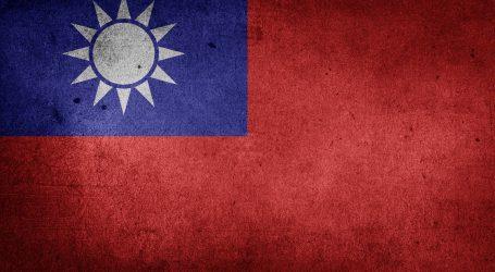 Kina spremna na rat ako Tajvan proglasi neovisnost